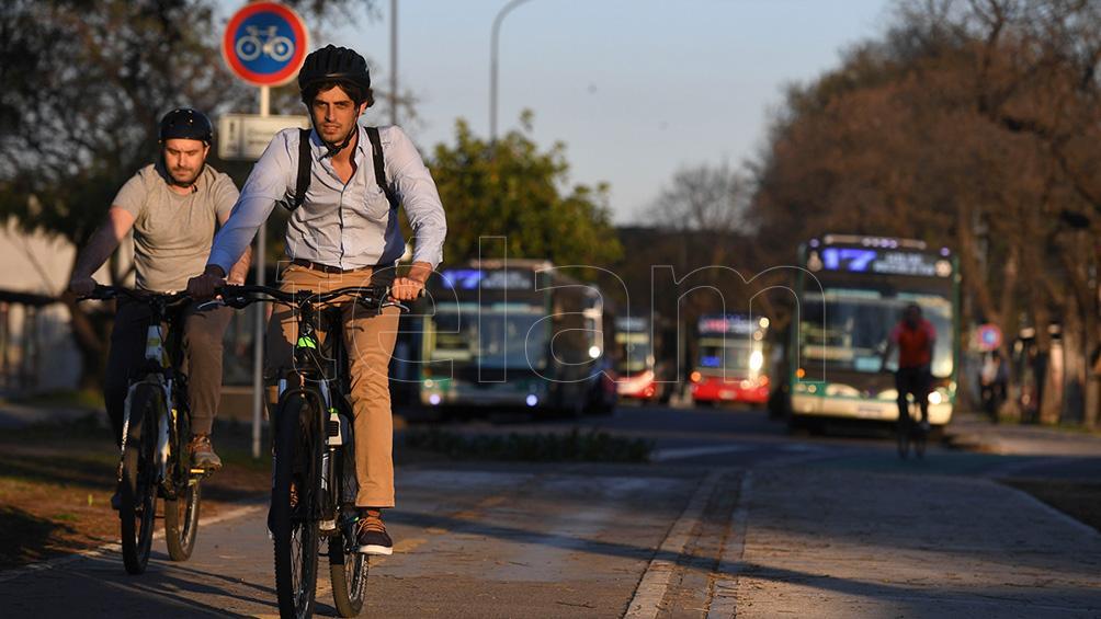 el-rol-de-las-provincias,-eje-de-movilidad-sostenible-en-el-transporte