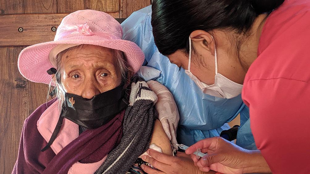 argentina-supero-las-50-millones-de-vacunas-contra-el-coronavirus-aplicadas