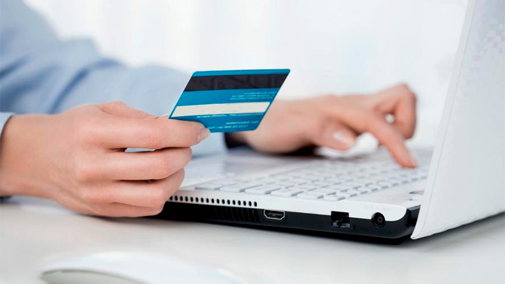 el-comercio-electronico-del-rubro-indumentaria-es-uno-de-los-que-mas-crece-en-el-mercado-local