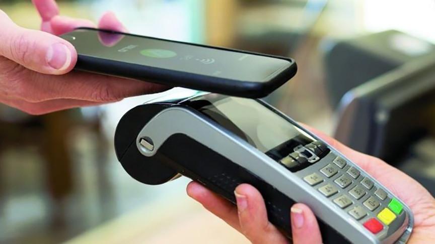 las-billeteras-virtuales-triplicaron-sus-usuarios-en-un-ano:-¿cuantas-personas-las-utilizan-en-argentina?