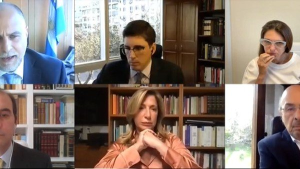 jueces-y-periodistas-debatieron-sobre-el-lawfare-y-la-proteccion-de-las-fuentes-de-informacion-periodistica
