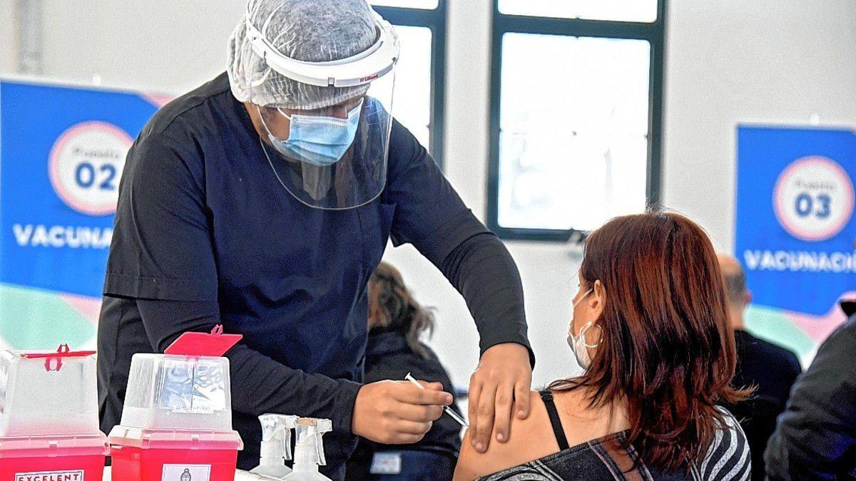 la-vacuna-estara-accesible-para-quienes-no-se-hayan-inoculado-aun