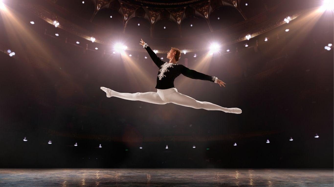 por-que-se-conmemora-el-dia-nacional-de-la-danza-el-10-de-octubre