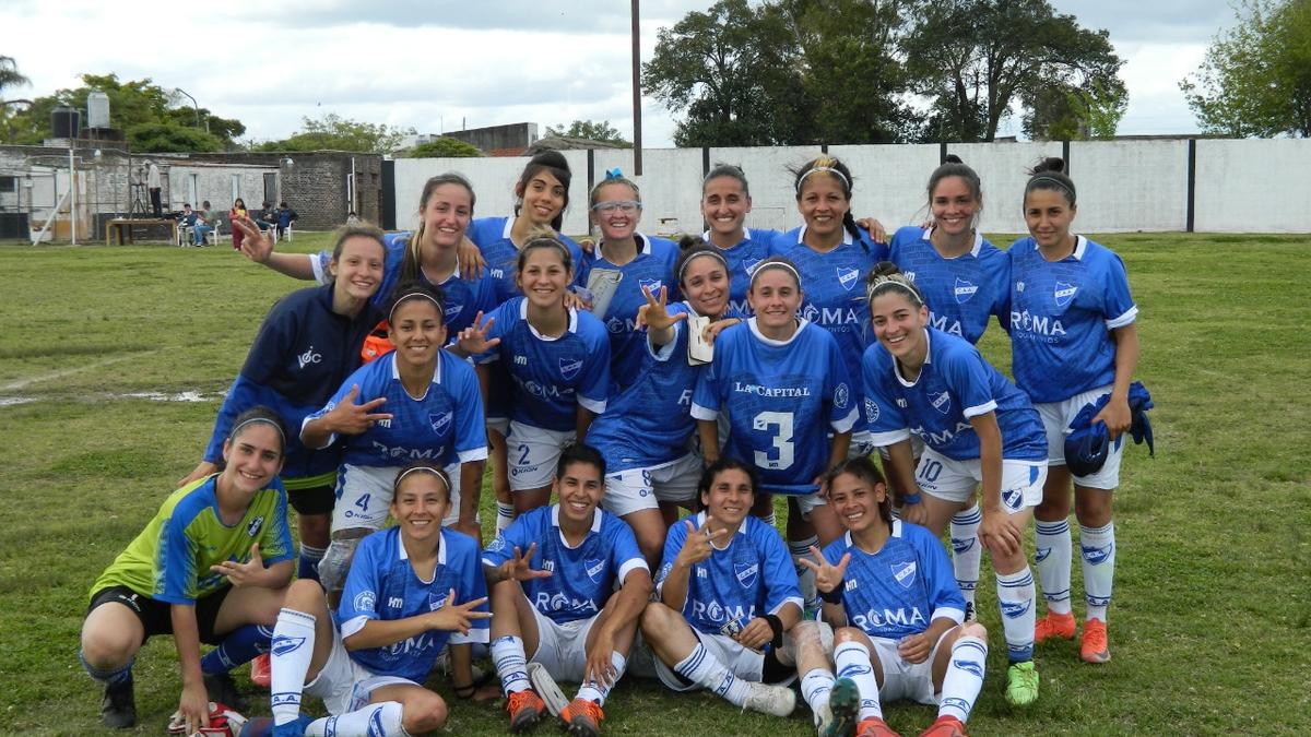 femenino-afa:-argentino-sumo-su-septimo-triunfo-consecutivo