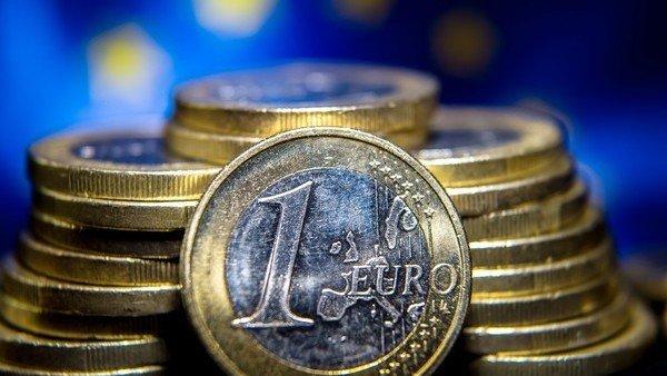 euro-hoy:-a-cuanto-cotiza-este-martes-12-de-octubre