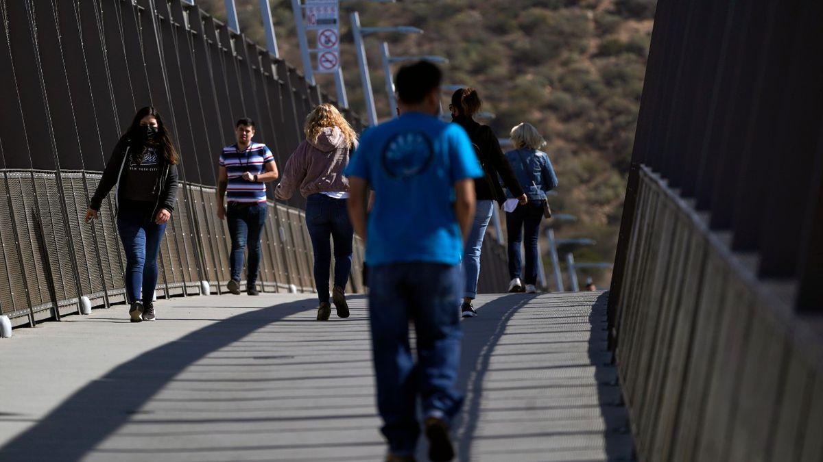 eeuu-anuncio-la-apertura-de-la-frontera-terrestre-y-celebran-mexico-y-canada