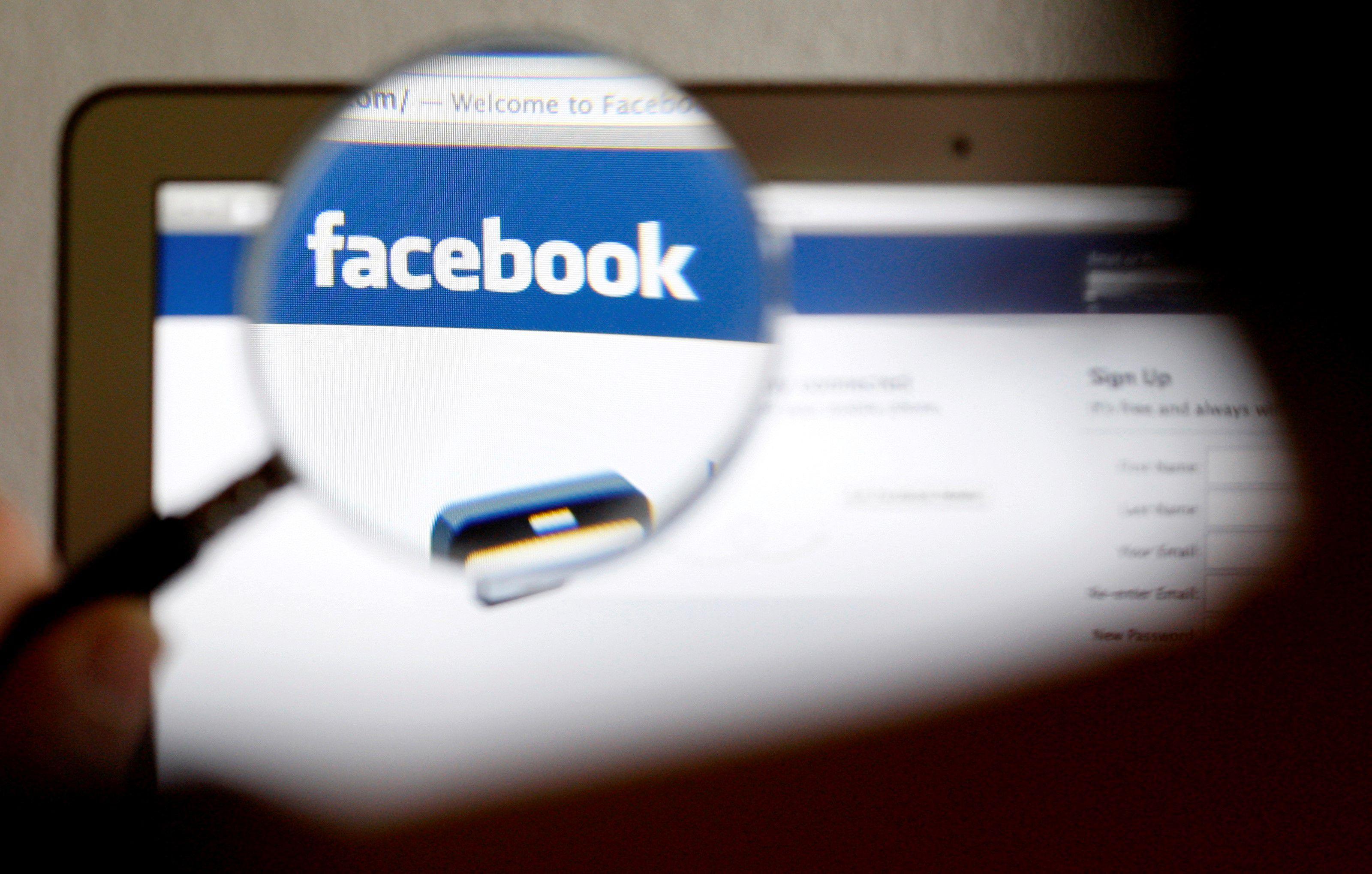 """facebook-contra-el-""""photoshopeo-sexual"""":-haran-foco-en-la-proteccion-de-las-figuras-publicas"""